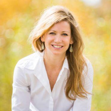Marnie L. Peterson, PharD, PhD