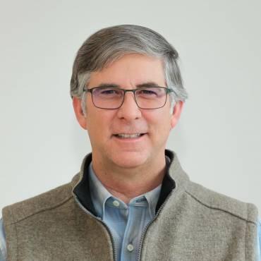 Warren Myers, MSTM