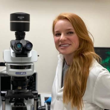Sarah Rogers, PhD